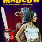 Madcow (Film)