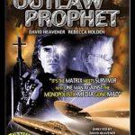 Outlaw prophet (Film)