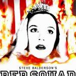 Pep squad (Film)