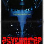 Psycho Cop (Film)