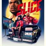 Slice (Film)