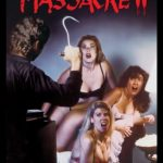 Sorority House Massacre II (Film)