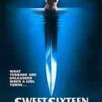 Sweet sixteen (Film)
