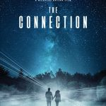 The connection (Film)