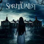The spiritualist (Film)
