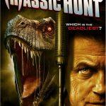 Triassic Hunt (Film)