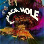 The black hole-Il buco nero (Film)