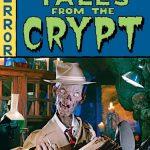 I racconti della cripta – Stagione 5 Episodio 09 (Serial Tv)