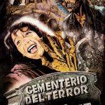 Cementerio del terror (Film)