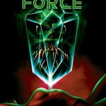 Crystal force (Film)