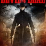 Devil's deal (Film)