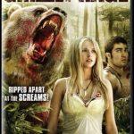 Grizzly Rage (Film)