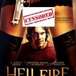Hell fire (Film)