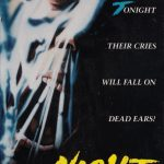 Night screams : Ospiti in trappola (Film)