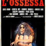 Ossessa (Film)