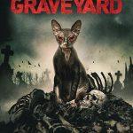 Pet graveyard (Film)