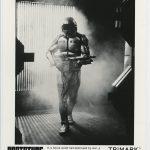 Prototype (Film)