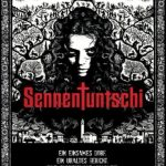 Sennentuntschi (Film)