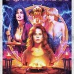 Sorceress (Film)