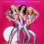 Spice Girls in Beverly hills (Film)
