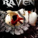 The Raven (Film)