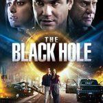 The black hole (Film)