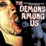 The demons among us (Film)
