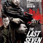 The last seven (Film)