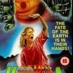 Visitors – I nuovi extraterrestri (Film)