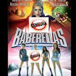 Baberellas (Film)