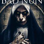 The bad nun (Film)