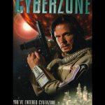 Cyberzone (Film)