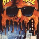 Phantom of the Ritz (Film)