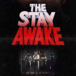 The stay awake (Film)