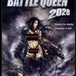 Battle Queen (Film)
