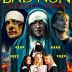 Bad Nun : Deadly Vows (Film)