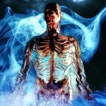 Body melt (Film)