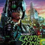 Crime zone (Film)