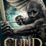 Cupid (Film)