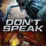 Don't speak (Film)