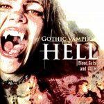 Gothic vampires from Hell (Film)