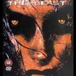Killer 2 : The beast (Film)