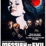 Messia del diavolo (Film)