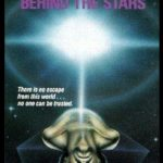 Occhi dalle stelle (Film)