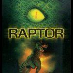 Raptor (Film)