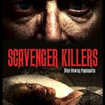 Scavengers killers (Film)