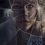 Shadow play (Film)
