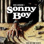 Sonny boy (Film)