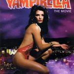 Vampirella (Film)