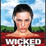 Wicked lake (Film)